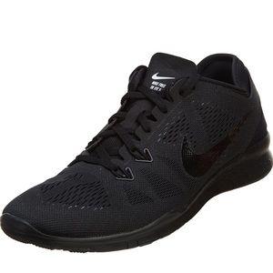 Nike Free TR Fit 5 Women's Cross Training Shoes